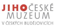 logo-jihoceske-muzeum