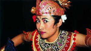 vystava-indonesie-praha3