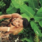 Tajemna_indonesie_etnika_kombai_kopkaka-01
