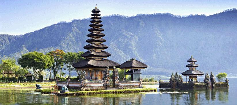 pestra-indonesie-nahled