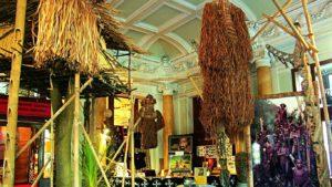 vystava-indonesie-karlovy-vary1