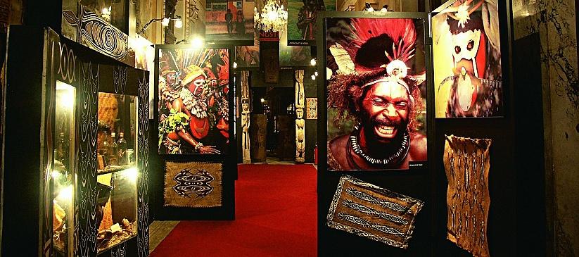 vystava-indonesie-karlovy-vary2