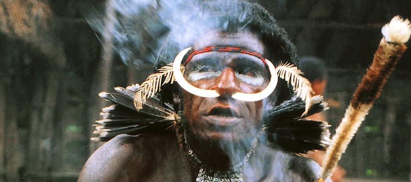 TI-domorodec