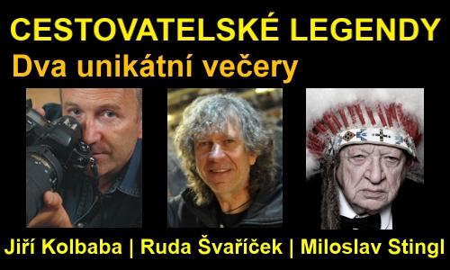 cestovatelske-legendy-banner